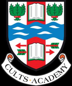 Cults Academy
