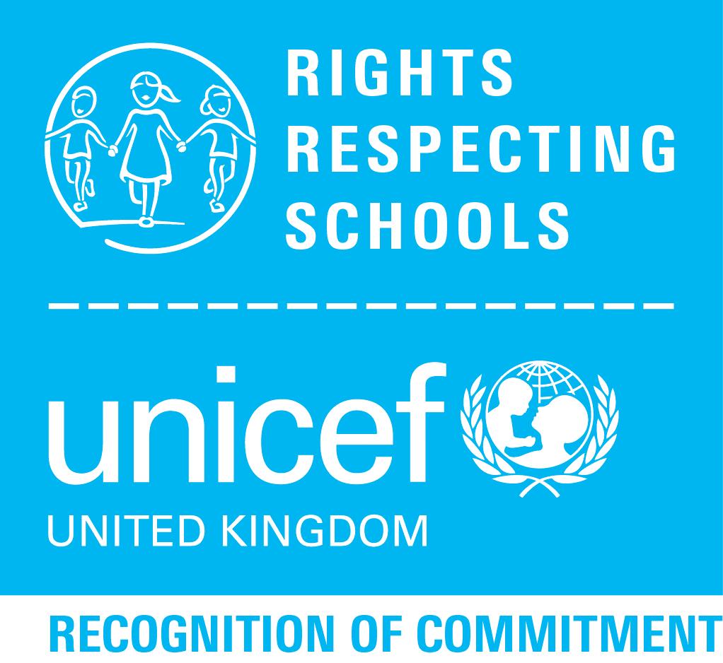 Rights Respecting School Award