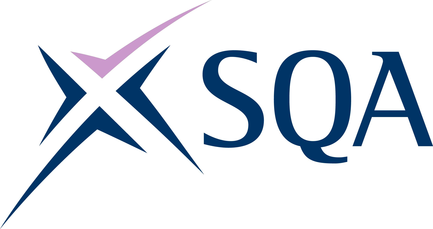 SQA Update – 25th March
